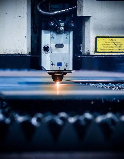 engineering workshop machines