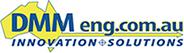 DMM engineering